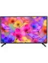 QFX QL-50UHD10 50 Inch Ultra HD LED TV