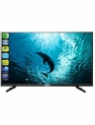RBX RX1944HDR 19 Inch HD Ready LED TV