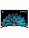 Ridaex DESI32 32 Inch Full HD LED TV