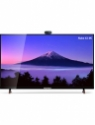 Ridaex DESI43 43 Inch Full HD LED TV