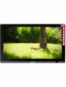Roan 24SHD 24 Inch Full HD Smart LED TV