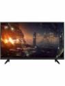 Roan 40FHD 40 Inch Full HD LED TV