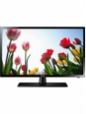 Samsung 28F4100 28 Inch Joy Series HD Ready LED TV