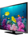 Samsung UA32F5500AR 32 inch Full HD LED Smart TV