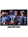 Samsung UA40D5000PRMXL 40 Inch Full HD LED TV