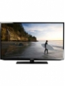 Samsung 40EH5000 40 Inch Full HD LED TV