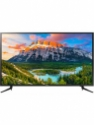 Samsung 43N5380 43 Inch Full HD LED Smart TV