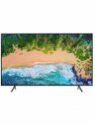 Samsung 43NU7090 43 Inch Ultra HD 4K LED Smart TV