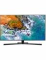Samsung 43NU7470 43 Inch Ultra HD 4K LED Smart TV