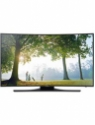 Samsung 48H6800 48 Inch Full HD Curve LED TV