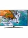 Samsung 50NU7470 50 Inch Ultra HD 4K LED Smart TV