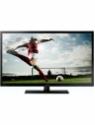 Samsung 51F5500 51 Inch Full HD Plasma TV