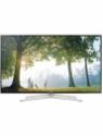 Samsung 55H6400 55 Inch Full HD LED TV