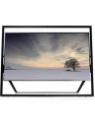 Samsung 85S9ARXXL 85 Inch Ultra HD 4K Smart LED TV