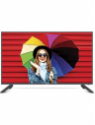Sanyo XT-43S7300F 43 Inch Full HD LED TV