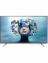 Sanyo XT-65A081U 65 Inch Certified Android Ultra HD 4K Smart LED TV