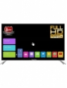 Sceptre ADXX40ZDFHD 40 Inch Full HD Smart Android LED TV