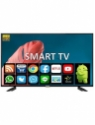 Sceptre ADXX42ZDFHD 42 Inch Full HD Smart LED TV