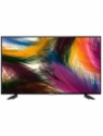 Sceptre BT42LEV 40 Inch FULL HD LED TV