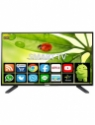 Sceptre NX32ZDFHD 32 Inch Full HD Smart LED TV