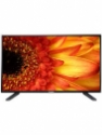 Sceptre PY32NDFHD 32 Inch Full HD LED TV