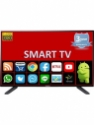 Sceptre SMT40HDV 40 Inch Full HD Smart LED TV