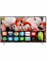 Sceptre SMT50FHDV 50 Inch Full HD Smart LED TV