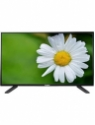 Sceptre ZX32FFFHD 32 Inch Full HD LED TV