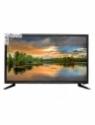 Senao Inspirio 102cm (40) Full HD LED TV(LED42S421, 2 x HDMI, 2 x USB)