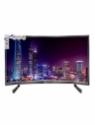 Senao LED32S321 32 Inch HD Ready Curve LED TV
