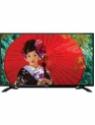 Sharp 24LE175I 24 Inch WXGA HD LED TV