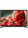 Sharp LC-32LE185M 32 Inch HD Ready LED TV