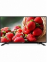Sharp LC-40LE185M 40 Inch Full HD LED TV