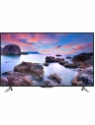 Sharp LC-50UA6500X 50 Inch Ultra HD 4K Smart LED TV