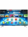 Sharp LC-60UA6800X 60 Inch 4K Ultra HD Smart LED TV