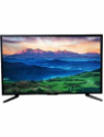 Shenfix 32Shenfixled01 32 inch HD Ready LED TV