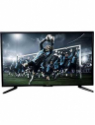 Shenfix 32Shenfixled02 32 inch Full HD Smart LED TV
