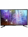 Shenfix 32SmartBoomBox 32 inch Full HD Smart LED TV
