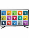 Shenfix 32SmartPremium 32 inch Full HD Smart LED TV