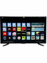 Shenfix 40Shenfixled02 40 inch Full HD Smart LED TV