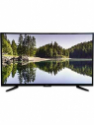 Shenfix TV40Shenfixled01 40 inch Full HD LED TV