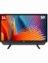 Shinco SO2A 24 Inch HD Ready LED TV
