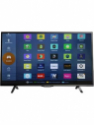 Skyworth 32 inch 32E4000S HD Ready LED TV