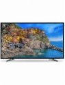 Skyworth 32 Inch Smart 32 M20 HD Ready LED Smart TV