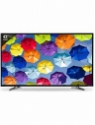 Skyworth 43 Inch Smart 43 M20 Full HD LED Smart TV