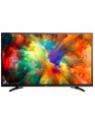 Skyworth 43A2A11A 43 inch Full HD LED TV