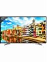 Skyworth 49 Inch Smart 49 M20 Full HD LED Smart TV