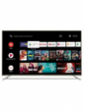 Skyworth 50G2 50 inch 4K Ultra HD Smart LED TV