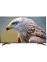 Smartronics L42FVC4U 40 Inch Full HD Smart LED TV