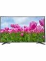 Smartronics SMT32HDR 32 Inch HD Ready LED TV